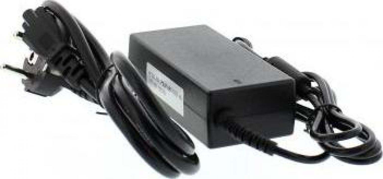 Alimentator pentru laptop Toshiba, 15V 4A 60W, mufa 6.3X3.0